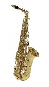 Alt-Saxophon_Conn_AS650