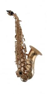 Sopran Saxophon_Conn_SC650