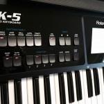 Keyboard_Roland_BK5